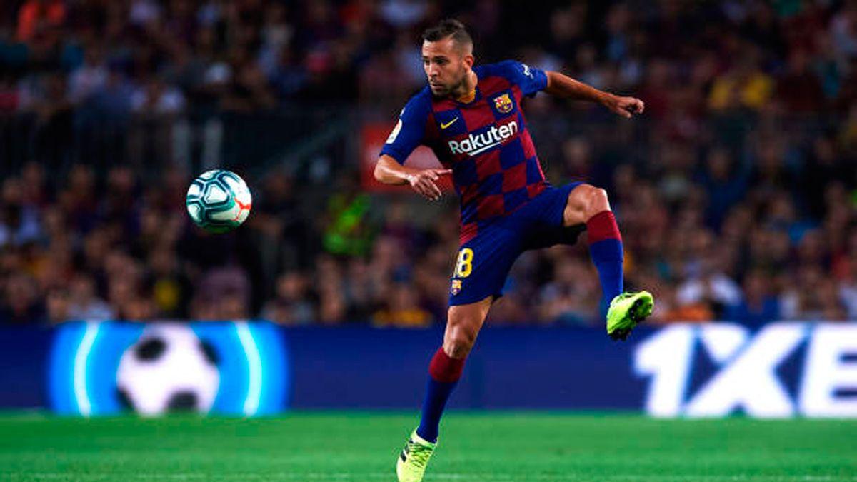 Vitória do Barcelona derruba o Real Sociedad