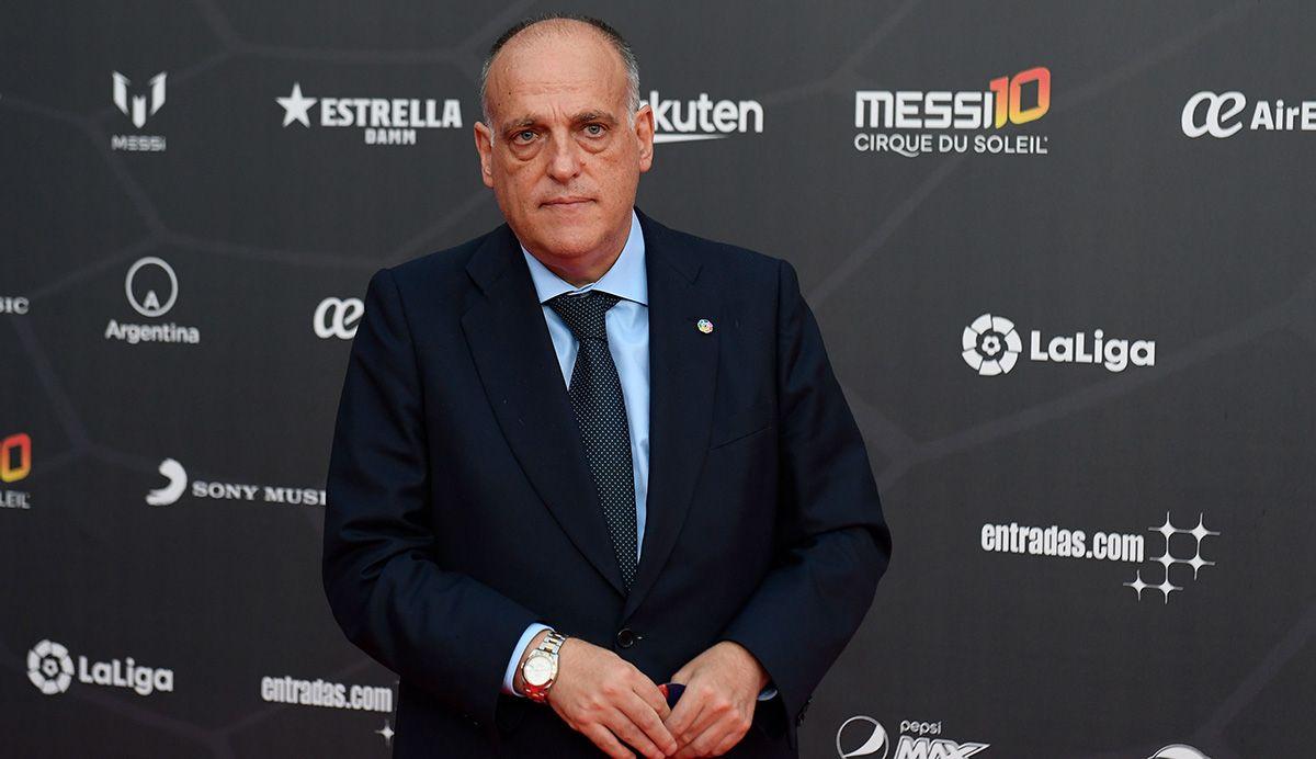 Calendrier Barca 2020.Laliga Santander 2019 2020