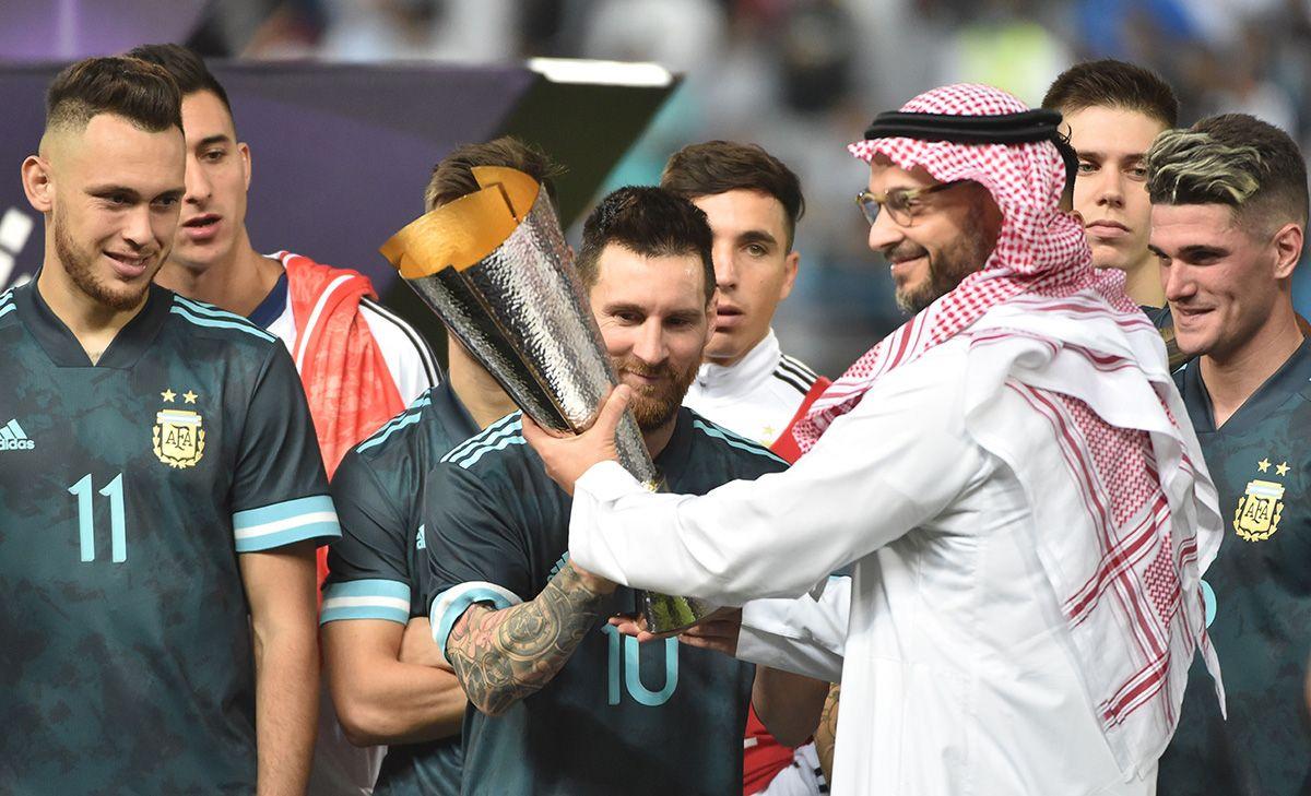 """نتيجة بحث الصور عن Brazil 0-1 Argentina"""""""