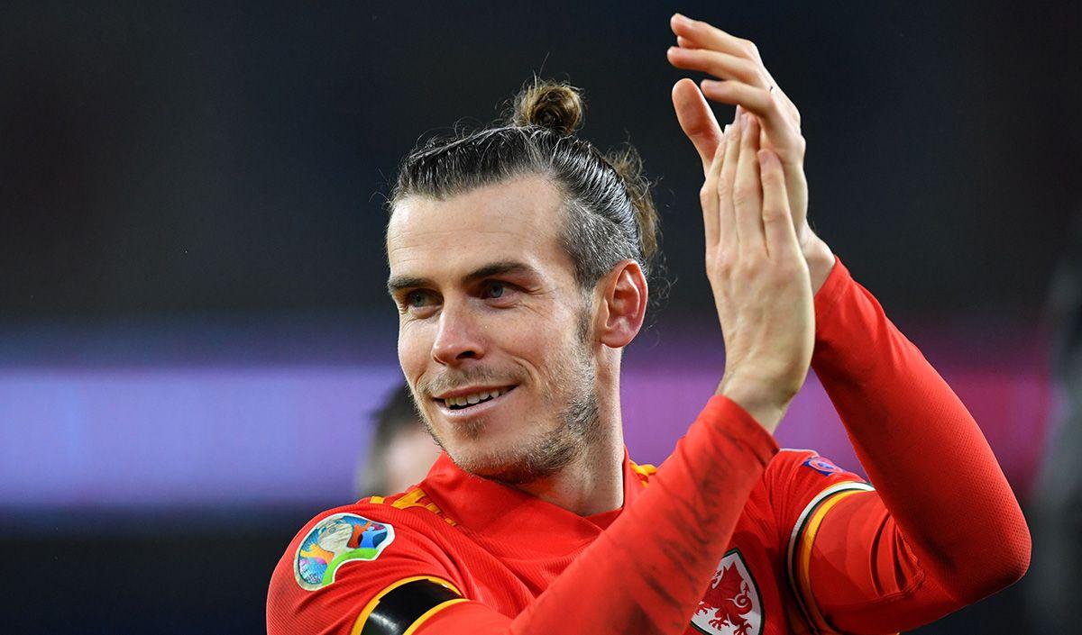 Kết quả hình ảnh cho Gareth Bale,
