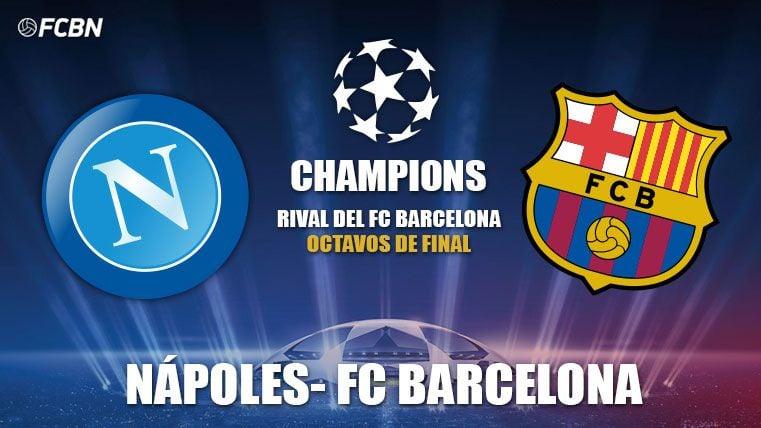 Resultados champions league 2020