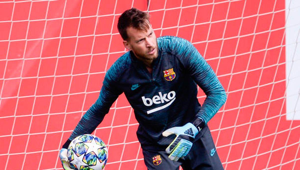Soi kèo Espanyol vs Barcelona, 3h00 ngày 5/1