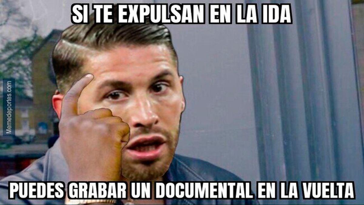 https://www.fcbarcelonanoticias.com/uploads/s1/12/00/52/0/meme-de-sergio-ramos.jpeg
