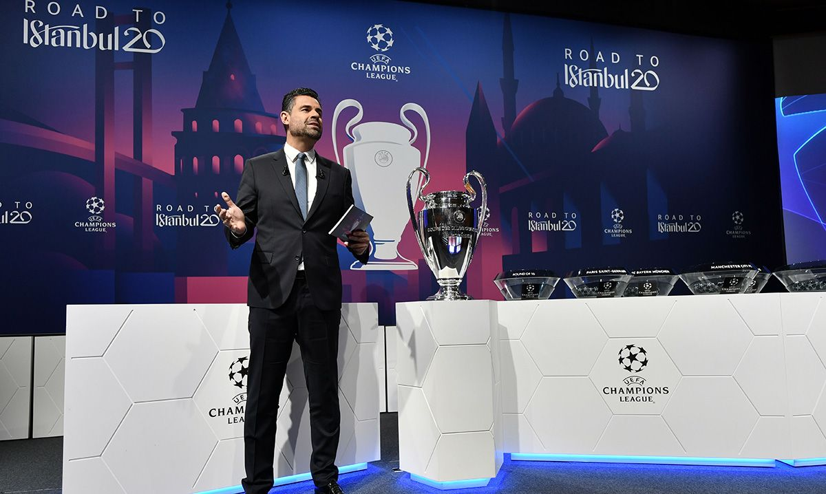 uefa champions league 2020 21 all what you need to know before the draw uefa champions league 2020 21 all what