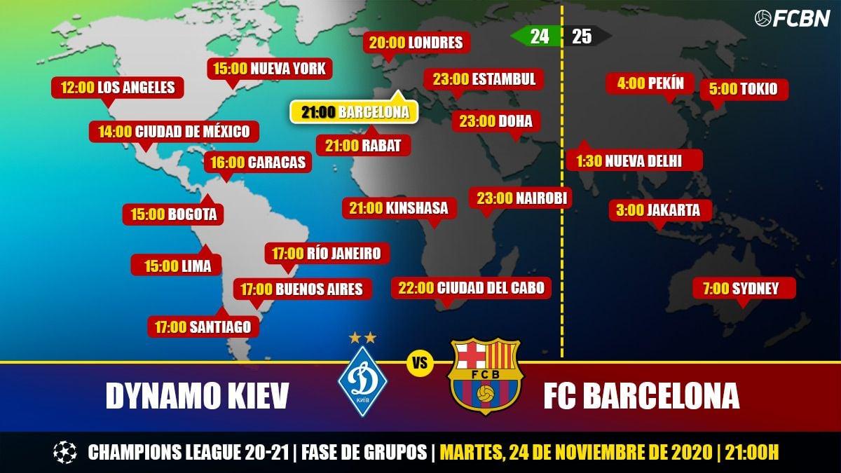dsljrotezyv6tm https www fcbarcelonanoticias com en champions league dynamo kiev vs fc barcelona in tv when and where see the match 262560 102 html