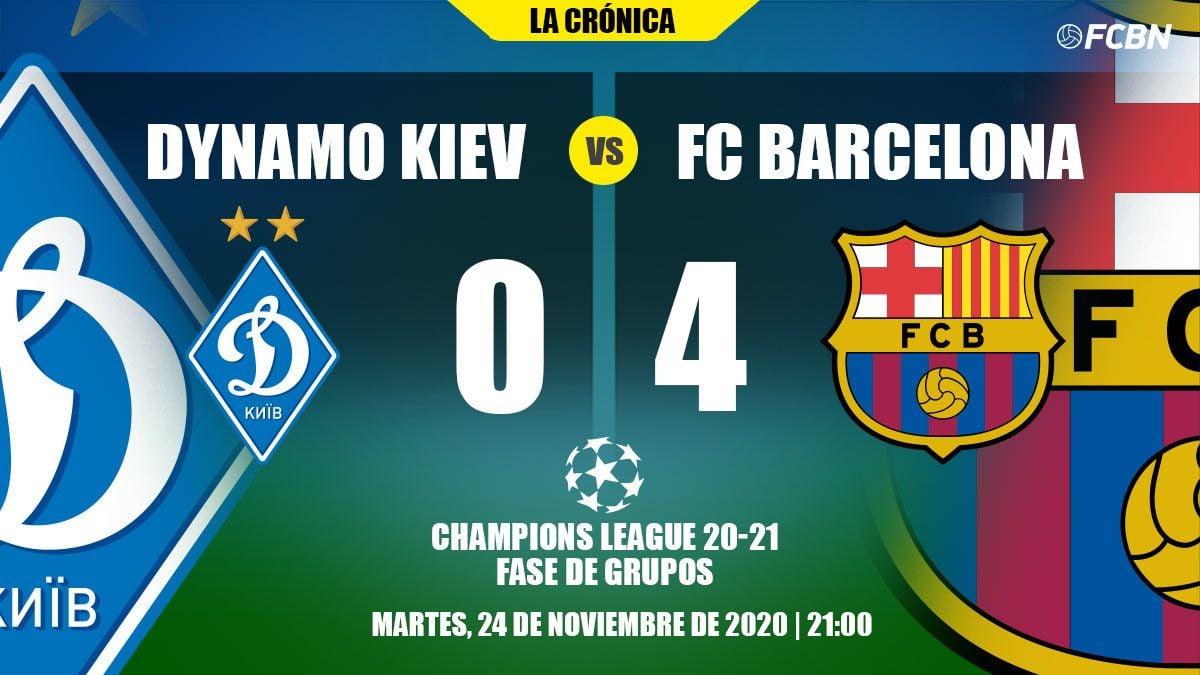 qf7uj3szci7ezm https www fcbarcelonanoticias com en champions league the barca already is in the eighth of the champions league 0 3 262601 102 html