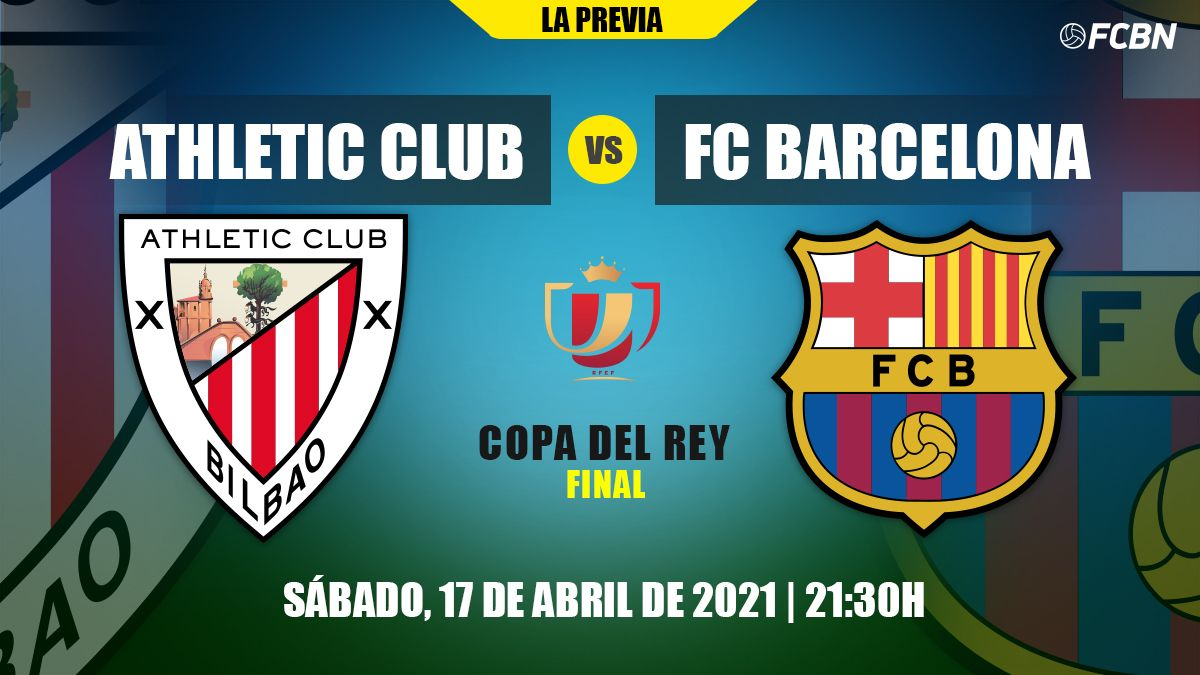 Go for the Copa del Rey! Everything you need to know about ...