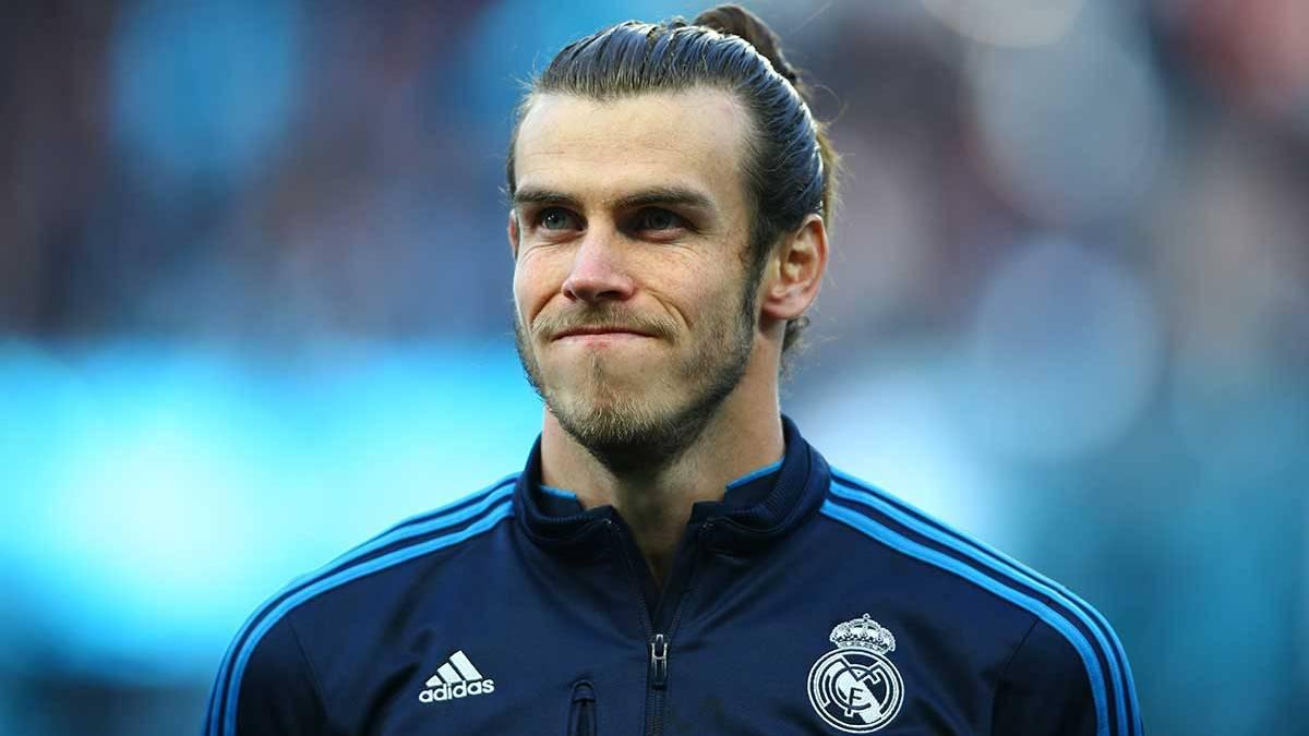"""<span class=""""red"""">PROBLEMAS:</span> El Brexit le hace una faena al Madrid con Bale"""