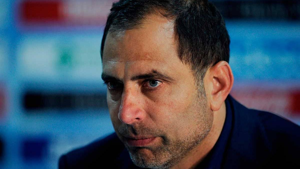 """Getafe y Rayo Vallecano claman al cielo por los """"regalos"""" al Sporting"""
