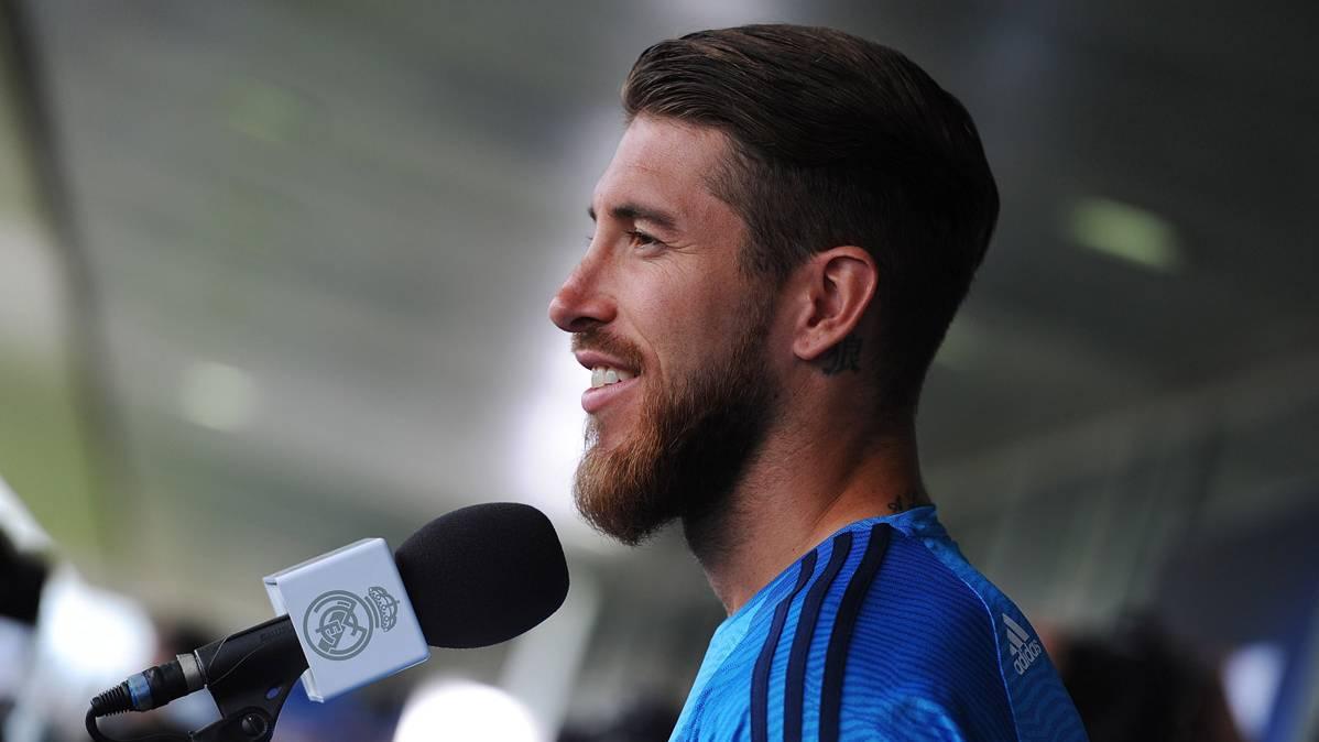 """El Real Madrid se niega a pensar en un nuevo """"Nadaplete"""""""