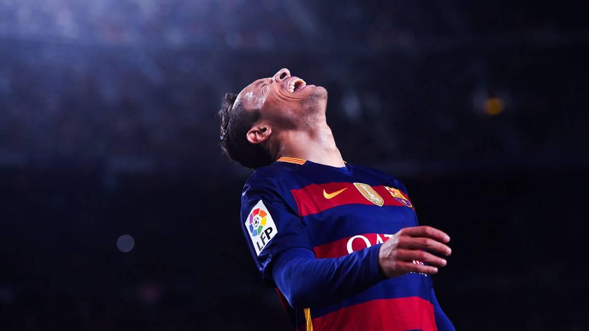 La pobre cifra que cobrará el Barcelona por Adriano