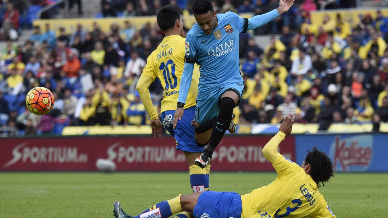 El FC Barcelona no tira la toalla por el fichaje de Lemos