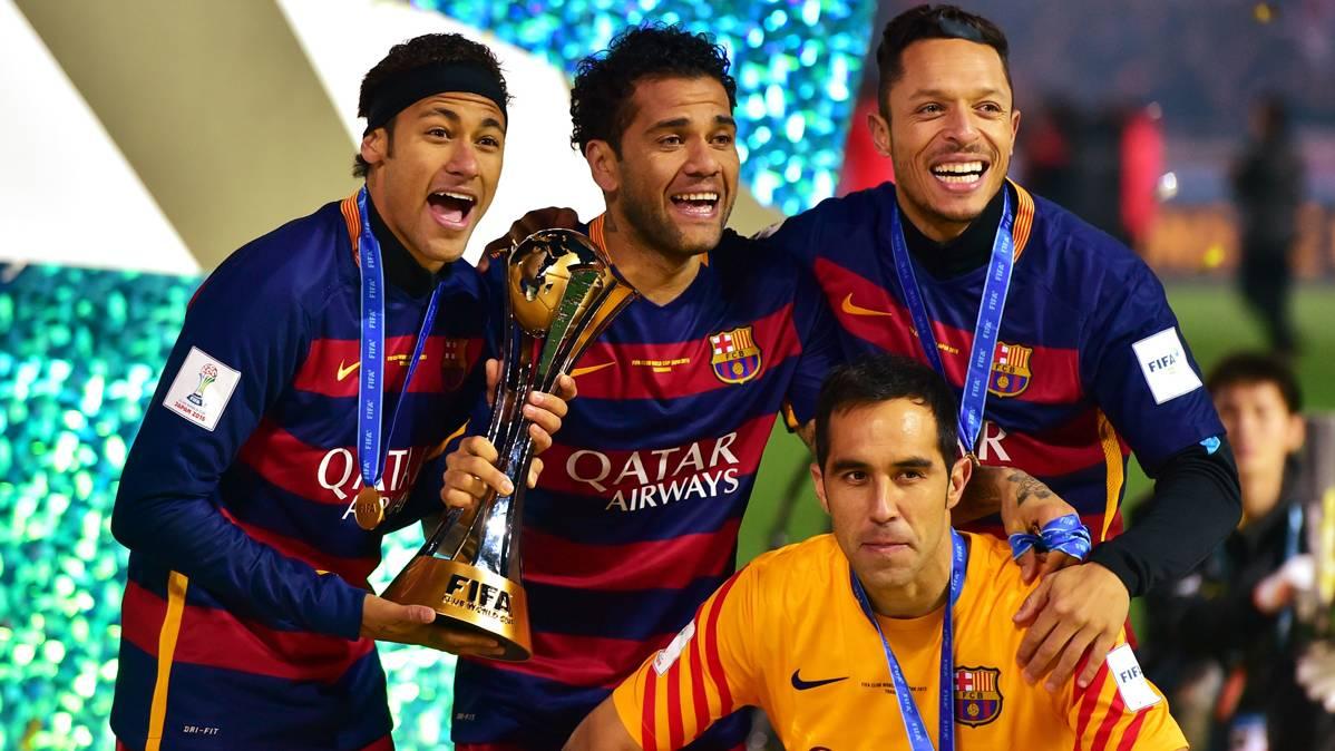 El efecto colateral del fichaje de Digne por el FC Barcelona