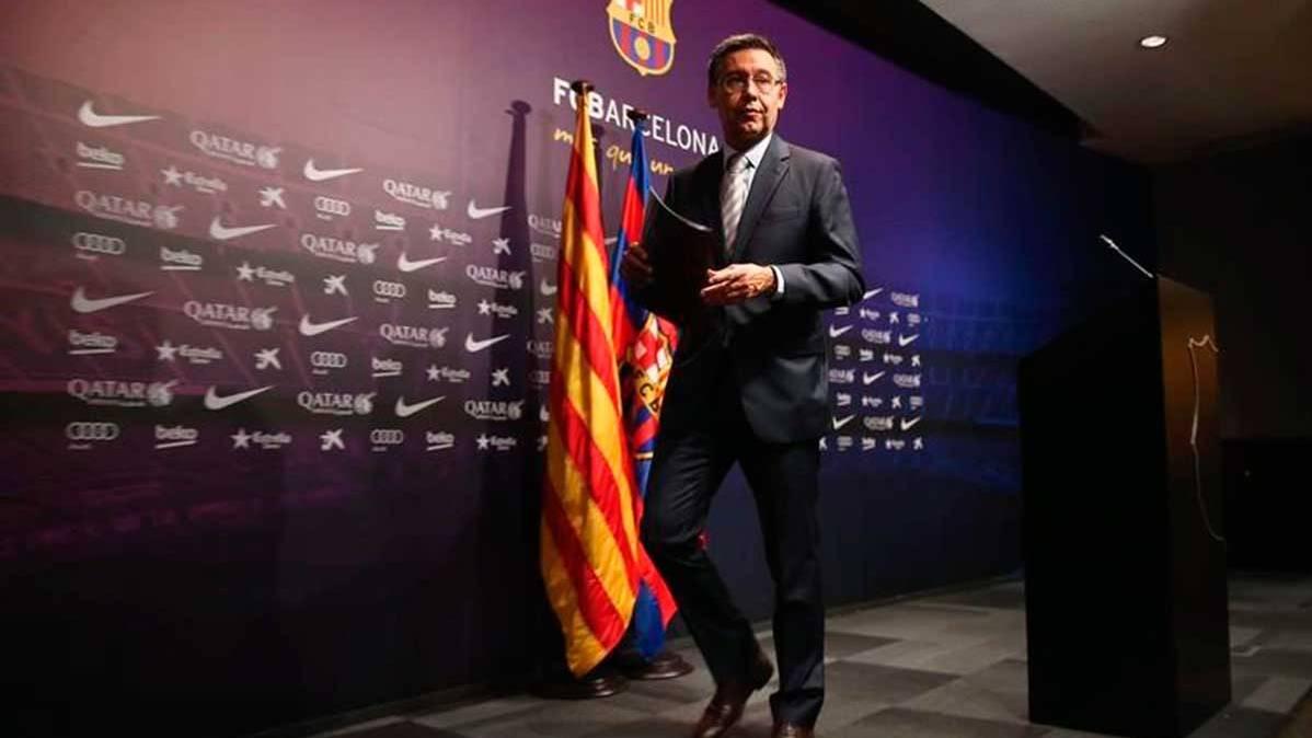 El FC Barcelona desembarca en Estados Unidos con dos cracks