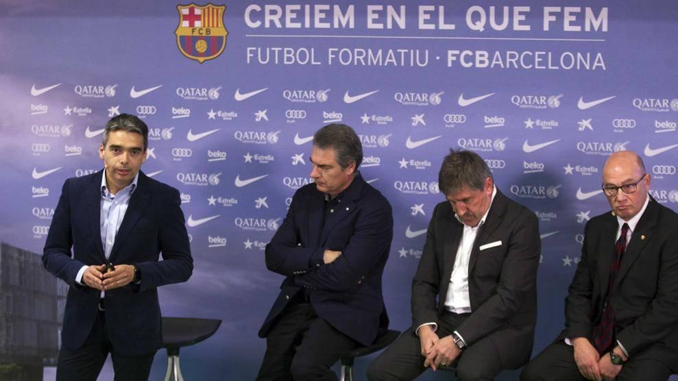 """Soler: """"Ten�amos prioridad sobre Pogba el a�o pasado"""""""