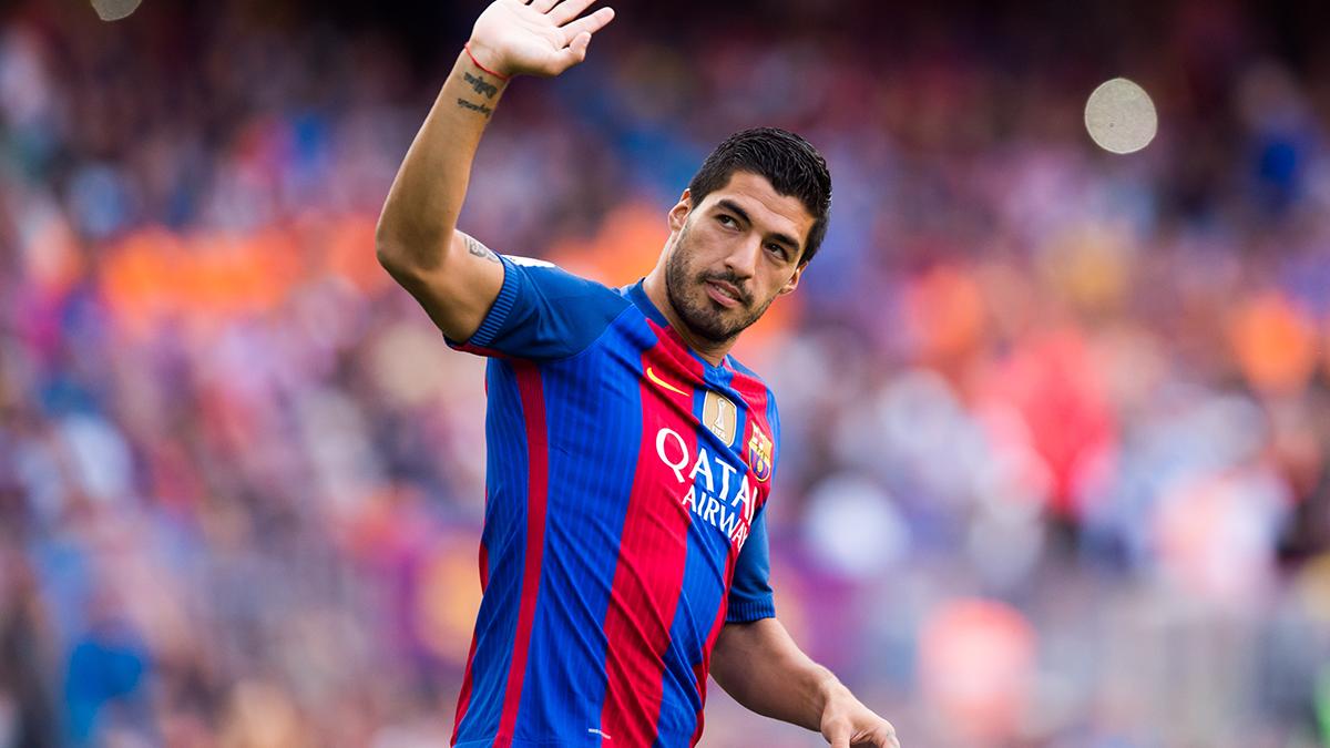 071d0ad162 El delantero del FC Barcelona abrió la