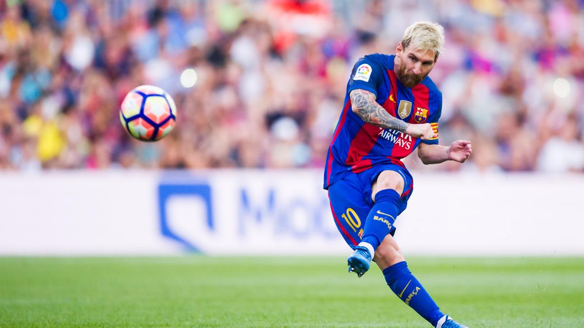 """El FC Barcelona es el que m�s canteranos usa de los """"grandes"""""""