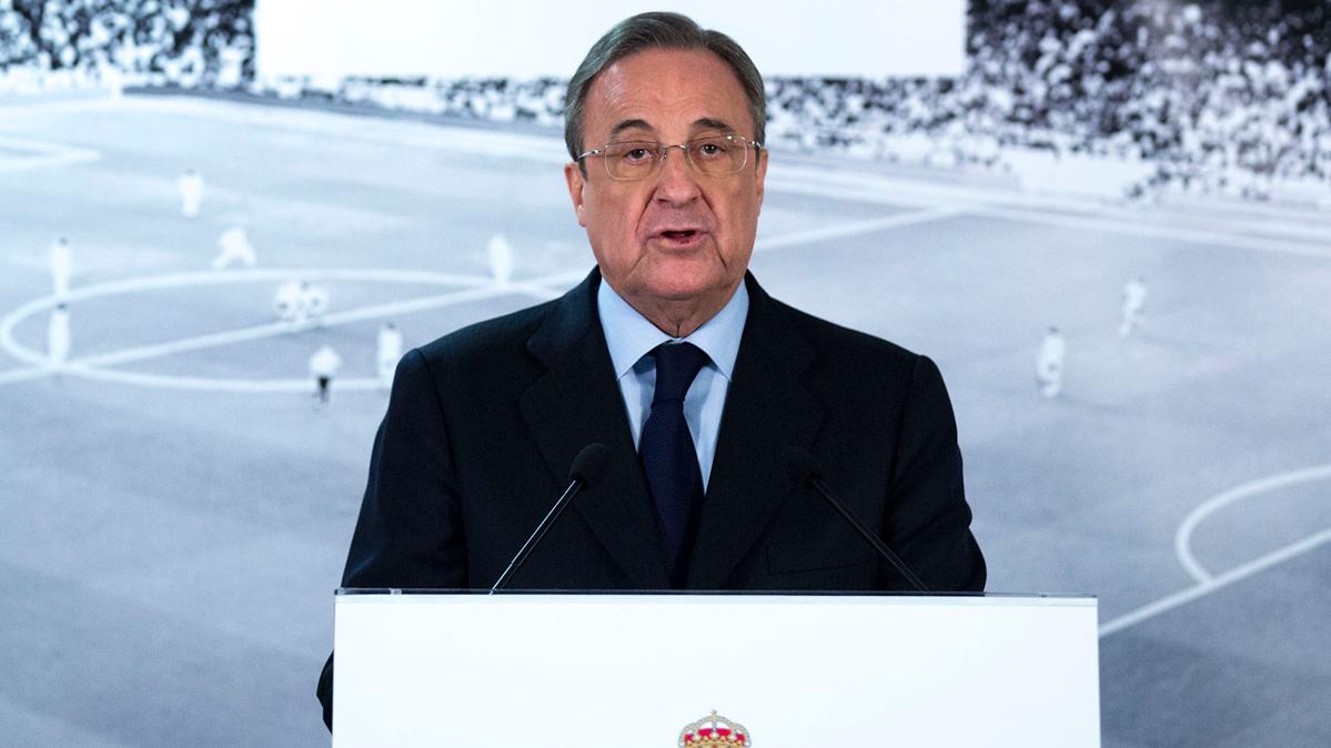 Desvelan la oferta del Madrid al Santos por Neymar