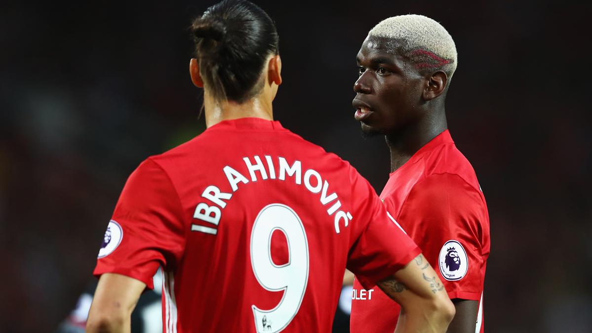 Extra�a t�ctica del Manchester United para recortar gastos