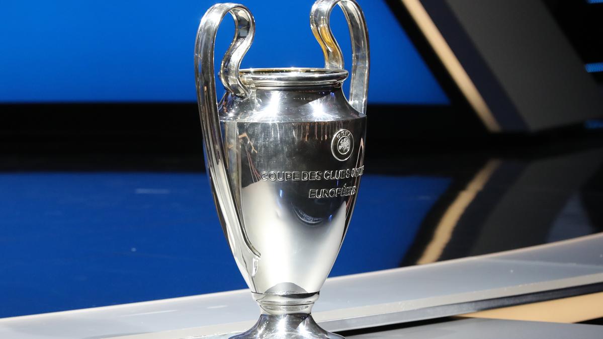 La cifra que pagar� la UEFA al campe�n de la Champions