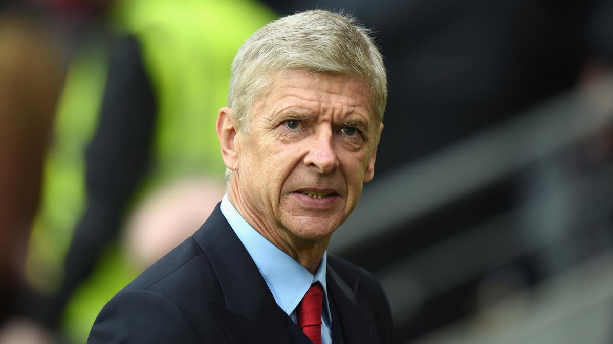 La respuesta de Wenger sobre la amenaza de Mourinho