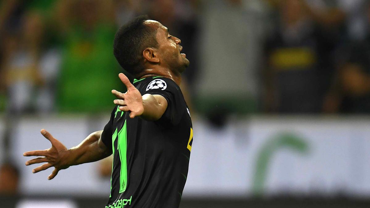"""Raffael pide ayuda: """"�Mis hijos animan a Neymar Jr!"""""""