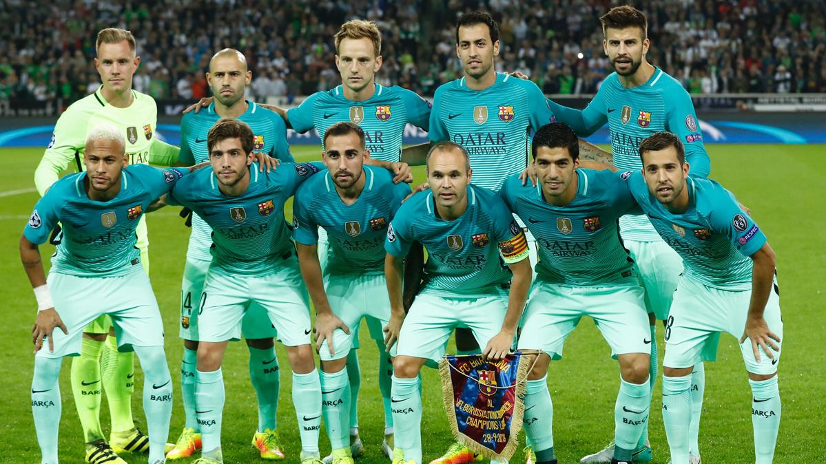"""<span class=""""blue"""">RANKING:</span> Los jugadores que m�s corrieron en el Borussia Park"""