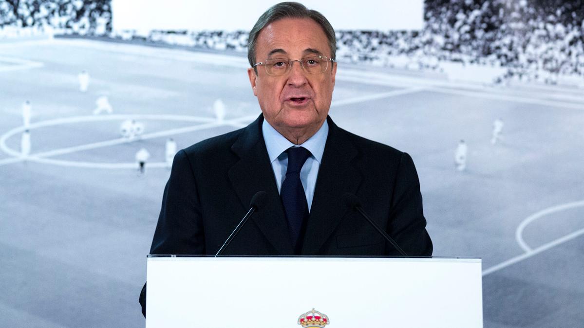 El brutal fracaso que es toda una ruina para el Real Madrid