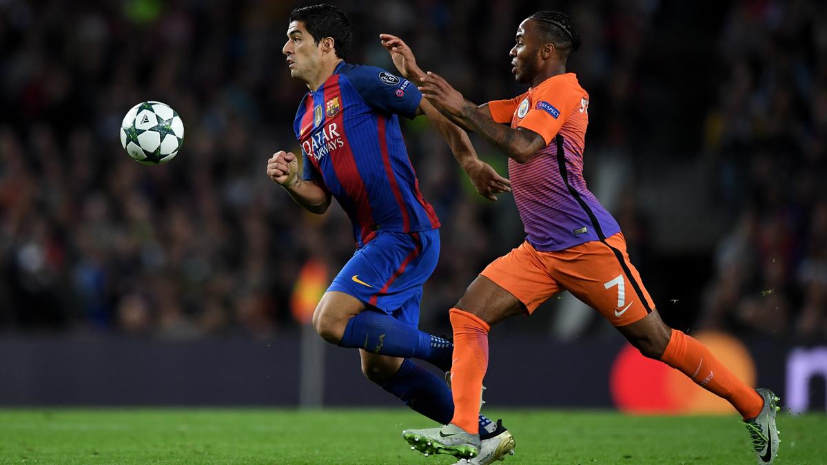 Lo que necesita el Barça para pasar primero a octavos