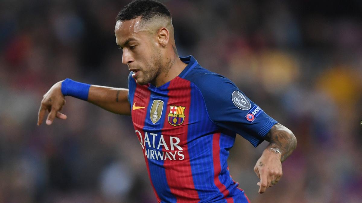 El programa televisivo que intenta dañar la imagen del Barça