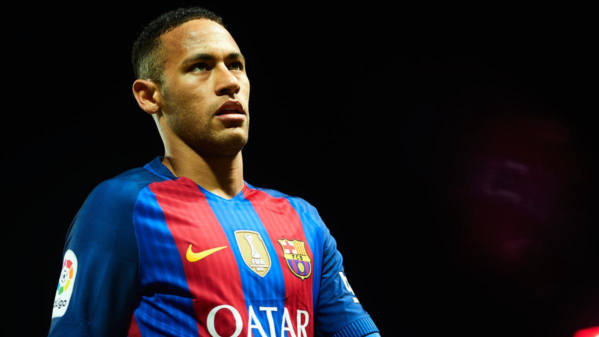 El último nombre que suena como patrocinador del Barça