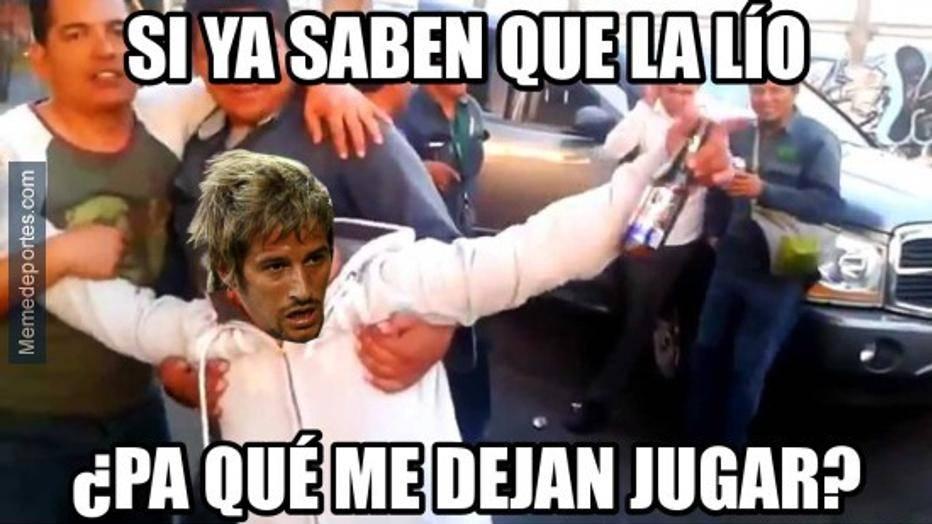 """Estos son los mejores """"memes"""" del Sporting-Real Madrid"""