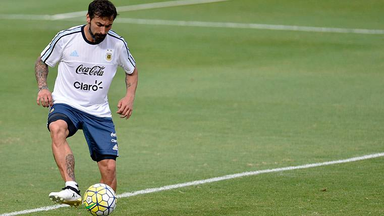 Ni Messi ni CR7: El mejor pagado del mundo, viejo deseo del Barça