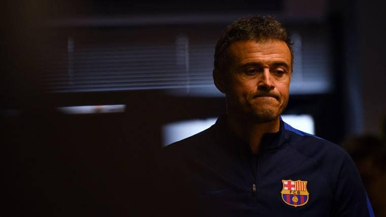 """Las dos """"joyitas"""" que pueden tocar al Barça en Champions"""
