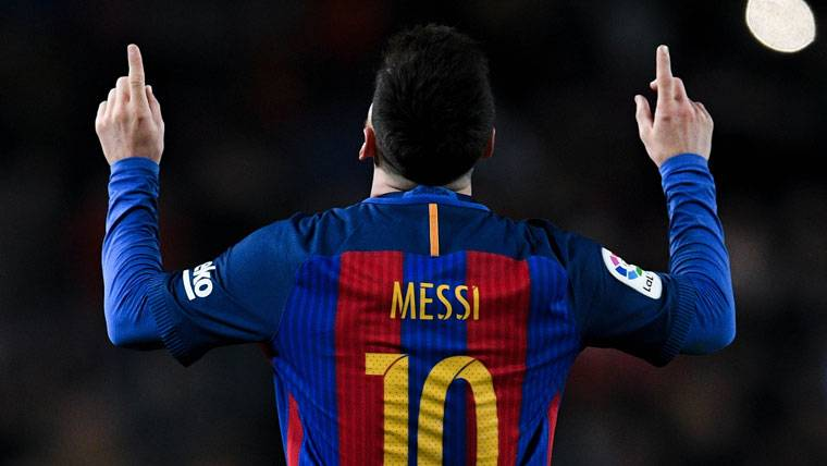 Estas son las 5 renovaciones del FC Barcelona para 2017