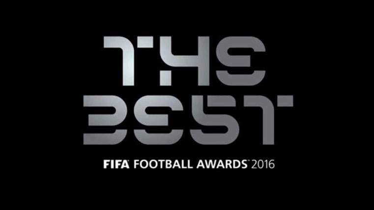 Lo que necesitas saber de la gala The Best FIFA de este lunes