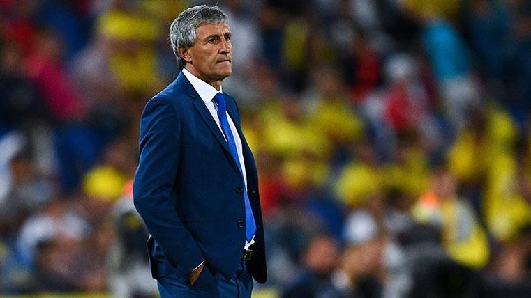"""""""Hubiera dado el meñique por jugar en el equipo de Cruyff"""""""