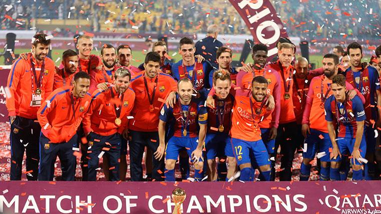 El Manchester United desbanca a Barça y Madrid, según Forbes