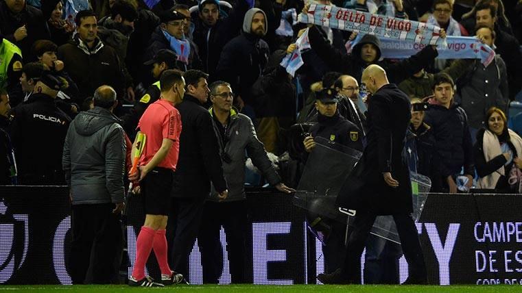 """La """"vacilada"""" del exdirectivo del Barça Toni Freixa al Madrid"""
