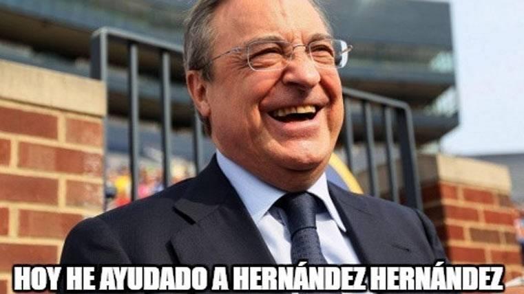 """Estos son los mejores """"memes"""" del Betis-Barcelona"""