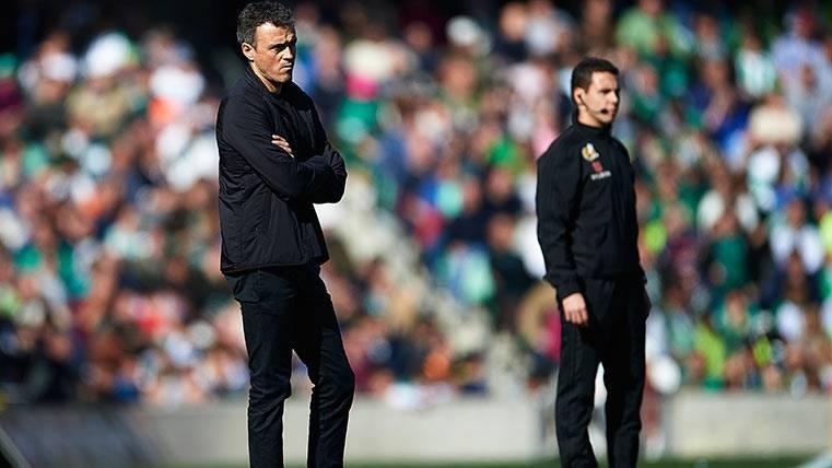 La prensa internacional alucina con el robo al FC Barcelona