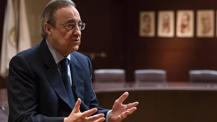 Guerra abierta entre el alcalde de Vigo y el Real Madrid