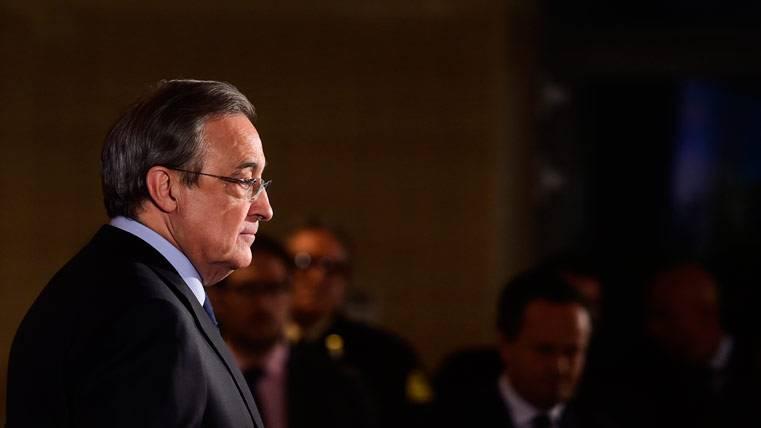 Isco y la derrota en Mestalla provocan una crisis en el Madrid