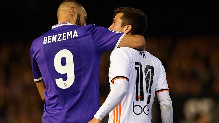 """La reacción de la """"caverna"""" tras el naufragio del Real Madrid"""