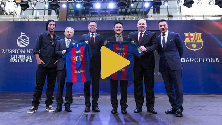 Sigue el secretismo en el Barça con Messi y Luis Enrique
