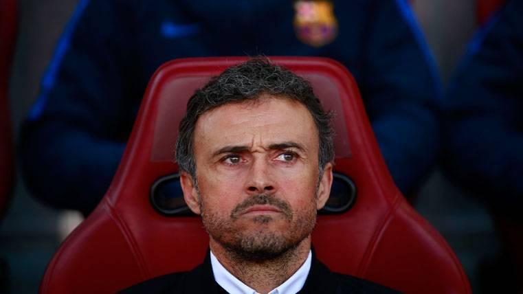 Más rotaciones del Barça en los dos partidos previos al PSG