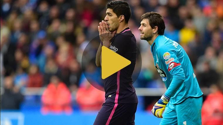 """El FC Barcelona lo tiene claro: """"No vamos a bajar los brazos"""""""
