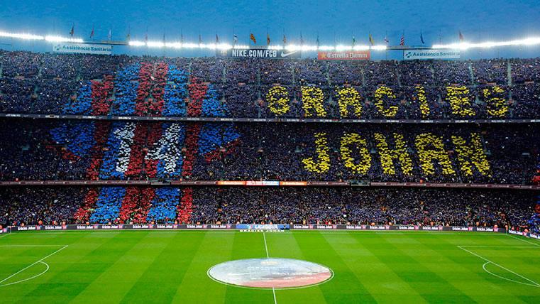 "Así motivaba Johan Cruyff en el ""Dream Team"" del Barça"