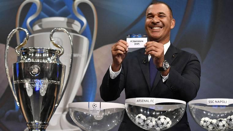 La UEFA aprueba que haya un cuarto cambio en la prórroga