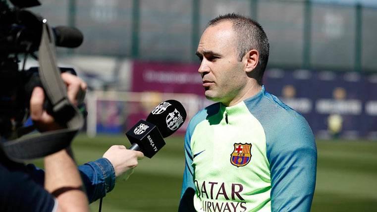 """El Barça habla de un duelo """"bonito y difícil"""" ante la Juve"""